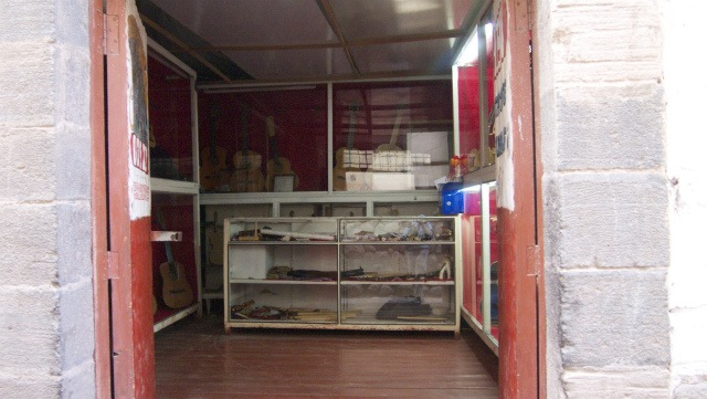 P9092003.jpg