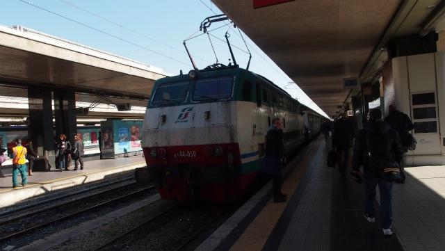 P2239461.jpg