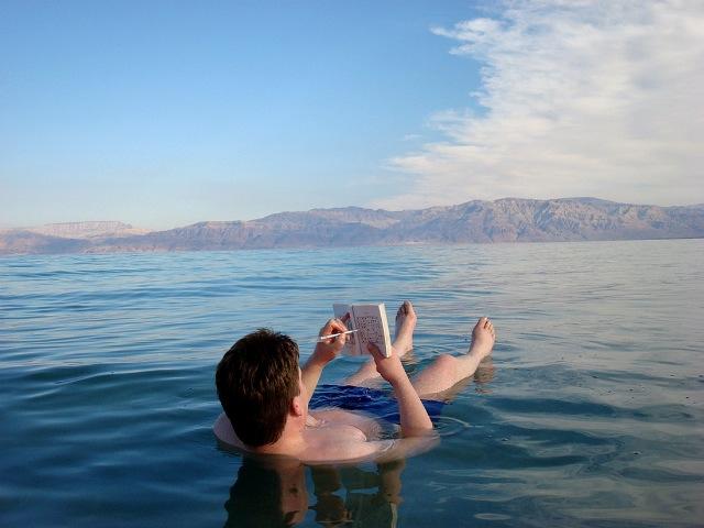 Dead-sea.jpg