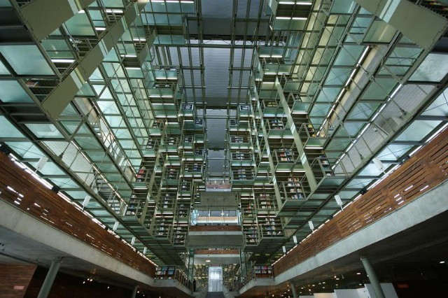 jose-vasconcelos-library-mexico-city.jpg