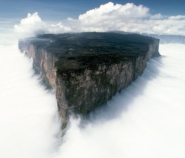 Roraima Mountain Photos (17).jpg