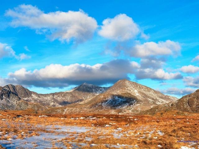 Snowdonia National Park, Wales, Great Britain.jpg