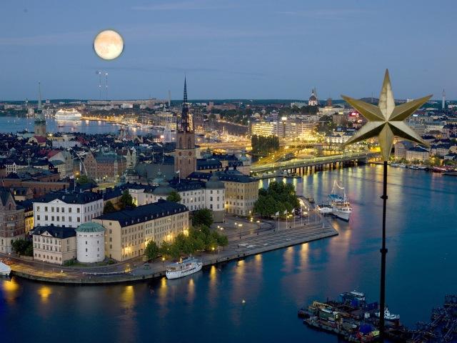 stockholm-night-view-453.jpg