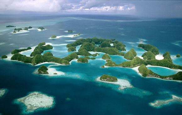 travel-to-galapagos-islands.jpg