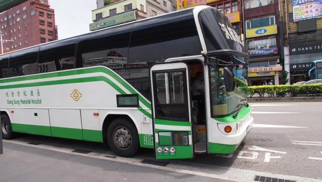 P8024250.jpg