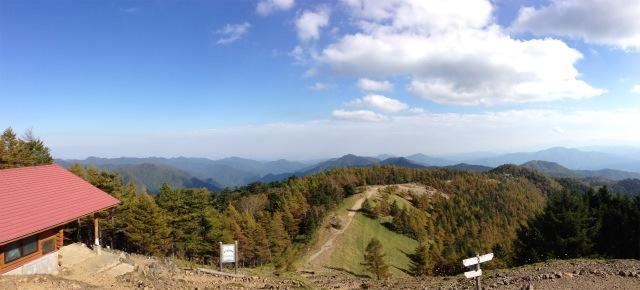 2012-10-15 14.01.03.jpg