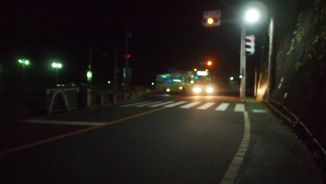PA147326.jpg