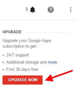 googleapps4